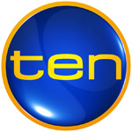 channel10MasterFeng